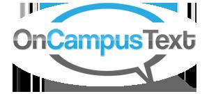 OnCampusText.com